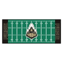 Fanmats 7643 Purdue University Runner 30
