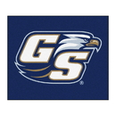 Fanmats 789 Georgia Southern Tailgater Rug 59.5