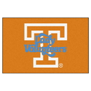 Fanmats 8283 Tennessee Starter Rug 19