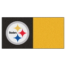 Fanmats 8545 NFL - Pittsburgh Steelers 18