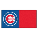 Fanmats 8578 MLB - Chicago Cubs 18