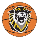 Fanmats 895 Fort Hays State Basketball Mat 27