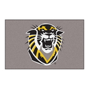 Fanmats 897 Fort Hays State Ulti-Mat 59.5