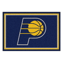 Fanmats 9281 NBA - Indiana Pacers 59.5