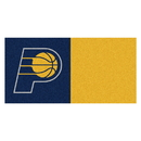 Fanmats 9286 NBA - Indiana Pacers 18