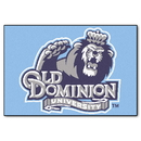 Fanmats 956 Old Dominion Starter Rug 19