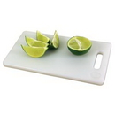 Spill-Stop 1226-0 Cutting Board