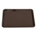 Spill-Stop Tip Trays Standard 4