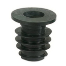 Spill-Stop Replacement Poly-Korks