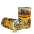 Streetwise Security Products CSDF Can Safe- Dog Food