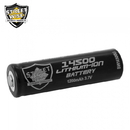 Streetwise Security Products SW14500LI Streetwise 14500 Lithium Ion Battery