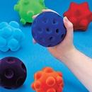 Rubbabu Sensory Ball Set