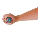 S&S Worldwide Sensory Bead Balls