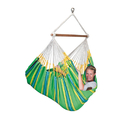 La Siesta Hammock Chair Lounger