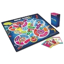 Buffalo Games Brain Games Kids - National Geographic Board Game