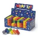 The Original Toy Wha'tZit