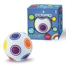 Intex/tactic Cosmo Puzzle Ball