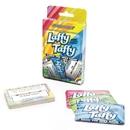 Laffy Taffy Guess The Joke Card Game