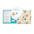 Active Minds Seaside Days Sensory CD