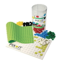 Pix-It Pixit® Design Kit