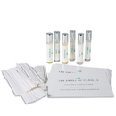Essential Awakenings™ Smell & Memory Kit 2