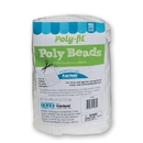 Poly-Fil Poly-Beads