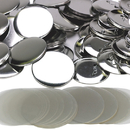 S&S Worldwide Replacement Button Parts