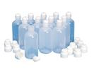 S&S Worldwide Alice Marker Bottles