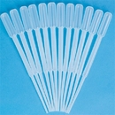 S&S Worldwide Plastic Paint Pipettes