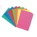 Super Foam Color Splash! Bright Value Foam