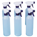 S&S Worldwide Spray Bottles
