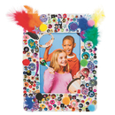 Picture Frame Easy Pack