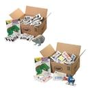 Crayola Model Magic Classpack Bundle