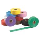 Pacon Wet 'n Stick Art Tape