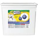 Crayola Model Magic Modeling Compound 2-lbs. - White