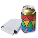 Color-Me Can Koozies