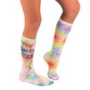 Color-Me Tube Socks
