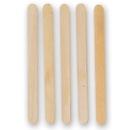 Budget Craft Sticks
