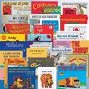 Children's Classics Easy Pack