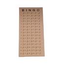 S&S Worldwide Bingo Masterboard