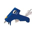 Mini High Temp Glue Gun