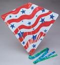 Diamond Kites Craft Kit