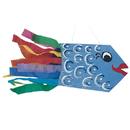 Glory Mountain Catch The Fish Tail Craft Kit