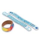 S&S Worldwide Mosaic Bracelets