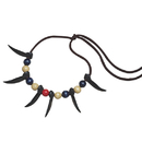 Bear Claw Necklace Craft Kit