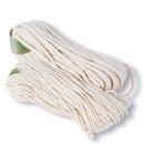 Pepperell Cotton Macrame & Craft Cord, 4mm