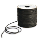 Pepperell Waxed Cotton Cord