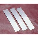 S&S Worldwide Blank Aluminum Bracelets
