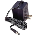 Educational Insights A/C Adapter for Eggspert Classroom Quiz Show Game