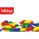 Bildop Preschool Building Bricks